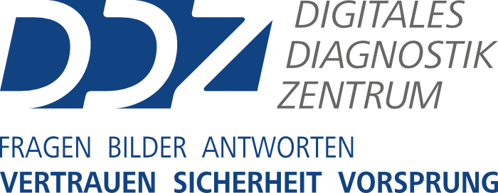 Digitales Diagnostikzentrum GmbH