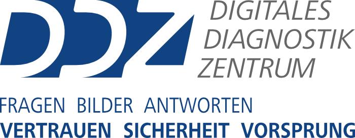 Digitales Diagnostikzentrum GmbH