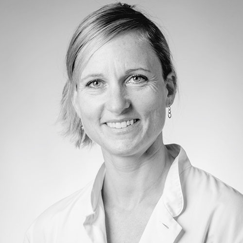 Nathalie Portier-Marret